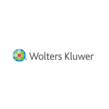 Wolters Kluwer- CCH Solutions